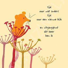 Dat was lekker, een paar dagen tijd voor mij. En nu weer fijn aan het werk. Mijn atelierwinkel is open vanaf 11 uur. Welkom! #veronzinsels… Like Quotes, Color Quotes, Super Quotes, Quotes For Kids, Note Doodles, Kindness Quotes, Words Worth, Cheer Up, Positive Mindset