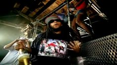 Trick Daddy Feat. Twista & Lil' Jon - Let's Go (Dirty Version)