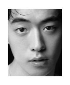 Nam Joo Hyuk Abs, Nam Joo Hyuk Cute, Jang Hyuk, Man Profile, Nam Joo Hyuk Wallpaper, Song Joon Ki, Nam Joohyuk, Weightlifting Fairy Kim Bok Joo, Boy Idols