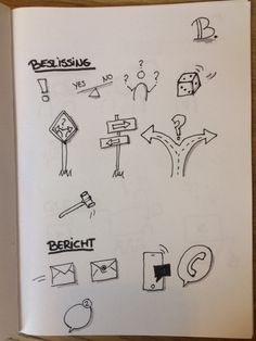Sketch Notes, Doodles, Bullet Journal, Sketches, Teaching, Kappa, Drawings, School, Illustration