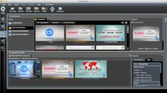 Top 5 best presentation software of 2017 Read more Technology News Here --> http://digitaltechnologynews.com If theres one type of software thats been around for decades its presentation packages. Systems for creating and displaying professional-grade slides have been available since the 1980s and theyve become a standard in the business world.  Of course presentation software has come a long way since then and modern apps give users the ability to create edit format and present some pretty…