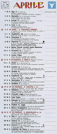 Correva l'anno 1959 Frate Indovino e Don Camillo in penitenza Bullet Journal