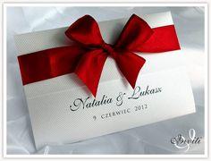 Classico-zaproszenia zawiadomienia ślubne PROMOCJA (4945657714) - Allegro.pl - Więcej niż aukcje.
