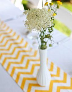 47 Best Wedding Flowers Centerpieces Images In 2014