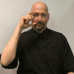 """goodnight moon"" ASL American Sign Language"