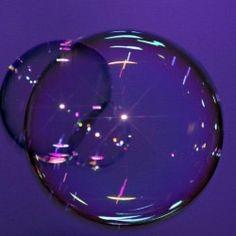 Bubble Balloons, Bubbles, Ville Rose, Smells Like Teen Spirit, Purple Walls, Purple Aesthetic, Purple Rain, Homestuck, Vaporwave