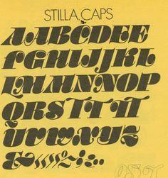 type typography alphabet retro vintage copyright free letters font original public domain graphic design