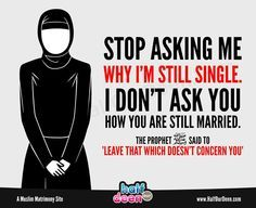 Ask Relevant Islamic Love Quotes, Husband Quotes, Lifestyle Quotes, Husband Wife, Manners, Self Love, Quran, Wise Words, Life Quotes