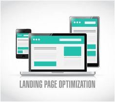 Website design & Software development company based in Bangladesh that… Application Development, Software Development, What Is Landing Page, Landing Page Optimization, Entrepreneur, Website Development Company, Email Marketing Strategy, Web Design Tips, Custom Website
