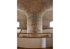 Bawdsey, Suffolk — The Modern House Estate Agents: Architect-Designed Property For Sale in London and the UK Unusual Buildings, Dome House, English Heritage, Estate Agents, Ceramic Painting, Lofts, Building Design, Interior Architecture, Property For Sale