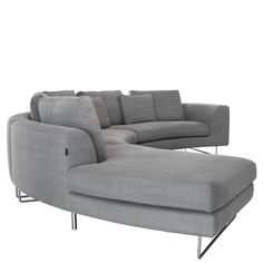 Can you find the Silver Egg? Gray Wash Furniture, Home Cinema Room, L Shaped Couch, Weylandts, Corner Unit, Home Cinemas, Cosmos, Sweet Home, Sofa