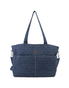 Food, Home, Clothing & General Merchandise available online! Gym Bag, Shoulder Bag, Denim, Baby, Outfits, Accessories, Clothes, Fashion, Moda