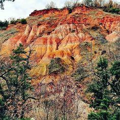 Mont Dore, Les Cascades, Grand Canyon, Road Trip, Places To Visit, Germania, Travel, France, Photos Tumblr