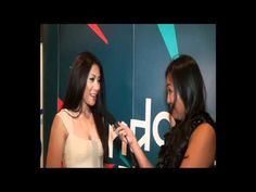 Indonesian musician Anggun shares her thoughts on London 2012 Olympic Games - http://www.jakarta-mega.com/indonesian-musician-anggun-shares-her-thoughts-on-london-2012-olympic-games/
