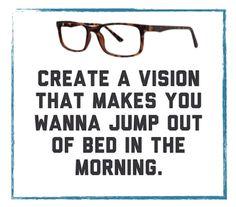 2a6d7fc22619 Eyewear Inspiration  LoveMyModerns Words Quotes