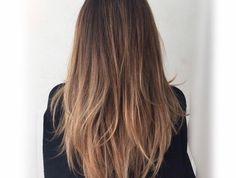 meche-caramel-balayage-chatain-coupe-de-cheveux-idee