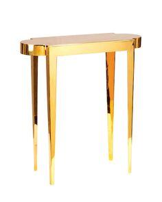 Tables│Mesas - #Tables