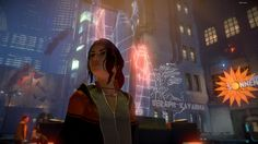Dreamfall Chapters will be getting a 'Final Cut' update on PC for free: Dreamfall Chapters has had quite the troubled development cycle.…