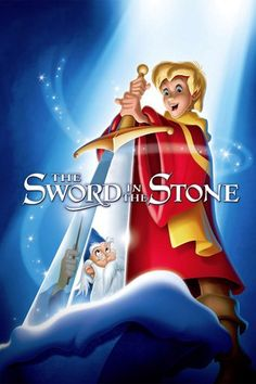 The Sword in the Stone | Movies Online Free