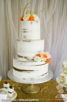 """Design W 0678 