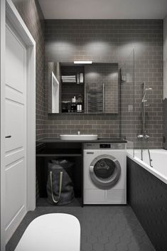 ideas bathroom design layout ideas small baths for 2019 Bathroom Design Layout, Bathroom Design Small, Bathroom Interior Design, Bathroom Styling, Bathroom Designs, Bathroom Ideas, Bathroom Organization, Modern Bathroom, Layout Design