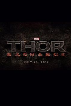 Awesome Movies to watch: Thor: RagnarokMovies.Upcomingdate.com Upcoming movies ! Check more at http://kinoman.top/pin/18568/