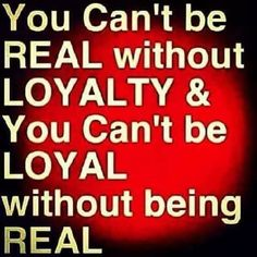 Loyalty, Calm, Inspirational Quotes, Respect, Woman, Life Coach Quotes, Inspiring Quotes, Inspiration Quotes, Inspirational Quotes About