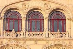"""Képtalálat a következőre: """"régi spanyol ablakok"""""""