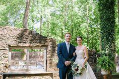 Colby_&_Lauren-Ruins_at_Kellum_Valley_Wedding-34