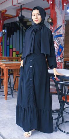 Modern Hijab Fashion, Modest Fashion, Outfits, Outfit, Clothes, Clothing, Style, Modesty Fashion, Giyim