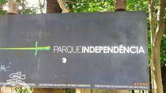 O que fazer no Parque da Independência em São Paulo?