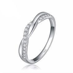 "JEWELRY – tagged ""Rings"" – Bestshopup"