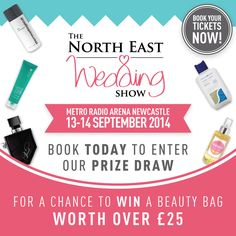 Wedding Show, Newcastle, Books, Beauty, Libros, Book, Book Illustrations, Beauty Illustration