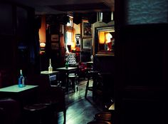 Best Pub in the world!!!!!