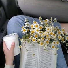 flowers, book, and grunge image Spring Aesthetic, Plant Aesthetic, Flower Aesthetic, Aesthetic Photo, Aesthetic Indie, How To Be Aesthetic, Foto Face, Art Amour, Plants Are Friends