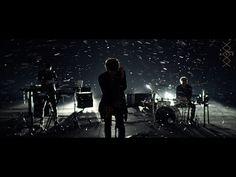 [로열 파이럿츠 Royal Pirates] - Run Away MV - YouTube MOOOOONCHULL AHHHHHH IM DIEING RIGHT NOWWWW THE SONG IS AMAZINNNNNNNG MA BOO LOOOKS HAWT AHHHHHHH LOVE IT LOVE IT LOVE IT LOVE IT LOVE THEMMMM <3 <3 <3 <3 <3 <3 <3