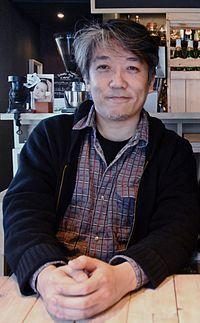Masashi Hamauzu (Video Game Music Composer) - I love his music so much!