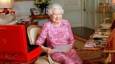 Congratulations to @BritishMonarchy HRM Queen Elizabeth celebrating the #longestreign today #longestreigningmonarch