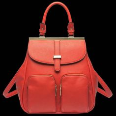 This is one of a kind look. Only at The Look Handbags. Every girl must have a look