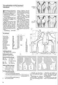 4shared - View all images at Historia y Secretos del Patronaje de Epoca folder