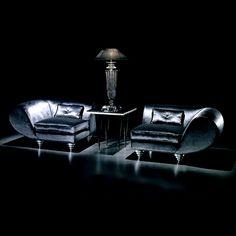 taylor llorente furniture