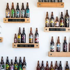 Get a tour of Rogue Brewers on the Bay. | 21 Awesome Things To Do When You Go To Oregon