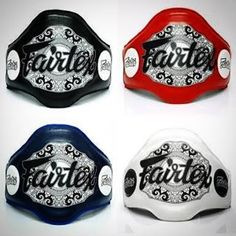 """76 Likes, 4 Comments - Combinations Sports (@combosports) on Instagram: """"NEW Fairtex products on the website, including these Lightweight BPV2 Belly Pads. Check it out 👇 .…"""""""