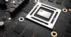 Microsoft conferma Ultra HD Blu-ray, HDR e Dolby Atmos per Project Scorpio
