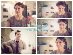 A throwback edit because a 2 wk break isn't fun. I first saw this scene as an uniformed-on-their-past-history viewer, and they were so insanely cute in it that I, a casual [callous] viewer awwwed. Still has the same effect on me :D |TV Shows||CW||#Supergirl photo edit||Season 2||2x08||Medusa||Thanksgiving episode||Kara x Mon-El||#Karamel edit||Kara Danvers||Melissa Benoist||Chris Wood||#DCTV|