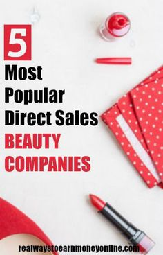 Home decor home business opportunities direct sales companies make money at home and direct sales - Home decor direct sales companies concept ...