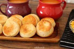מאפינס תירס Muffins, Breakfast, Food, Breakfast Cafe, Essen, Muffin, Yemek, Cupcake, Meals
