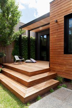 Wood-boxhouse-ArchiBlox-1