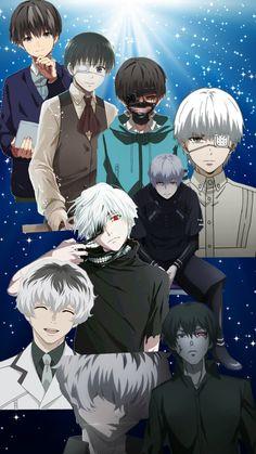 Tokyo Ghoul, Anime Characters, Animation, Manga, Sleeve, Manga Anime, Manga Comics, Animation Movies, Anime