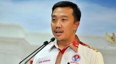 Menpora Minta Longgarkan Syarat Piala Indonesia Satu